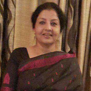 jayaparashar