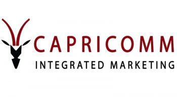 capricomm partner square no bg