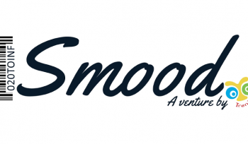 smoodsmall